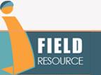 field-resource