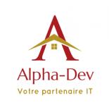 Alpha-Dev